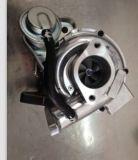 Rhf4h Vb420119 Vn4 14411-MB40b Turbo pour le camion de diesel de Nissans