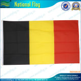 習慣の異なった国の国旗(NF05F03004)