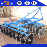 De landbouw van de LandbouwEg van het Gebruik van de Tractor (1BQX-1.1/1BQX-1.3/1BQX-1.5/1BQX-1.7/1BQX-1.9/1BQX-2.1/1BQX-2.3)