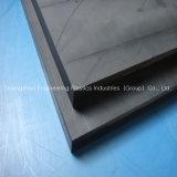 Placa plástica de la hoja Peek1000 del tablero de la ingeniería