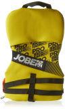 Giubbotto di salvataggio, riflettente, maglia di sicurezza, Swimwear, sport di acqua Wm-230