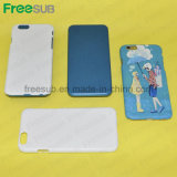 Аргументы за iPhone6 Plus Freesub Sublimation Blank Phone (IP6 плюс)