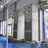Condicionador de ar industrial por atacado da fábrica 24ton/30HP Ahu para o sistema refrigerando