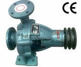 (50-31A 50-31B) Weichai zentrifugale rohe Meerwasser-Pumpe 170z. 17D. 00