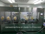 Reactivos de diagnóstico automático de llenado Línea de Producción