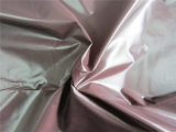 20d Nylon Taffeta Fabric per Down Coat (XSN003)