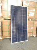 クラスHighquality PV Poly 300W Solar Panel Module