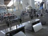Автоматическая прямая линия машинное оборудование завалки от Keyuan Компании