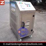 Reciclar el petróleo del líquido refrigerador que recicla la máquina con precio de fábrica directo