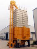 Landwirtschaftliches Dryer Machine für Paddy, Wheat, Corn, Rice