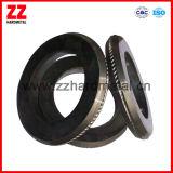 De Rolling Ringen van het carbide voor Staal en Aluminium