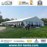 Gente libera di alluminio della Camera 300 della tenda di cerimonia nuziale della portata