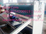 Animale domestico Single o Multi Layer Sheet Production Line Extrusion Machine Lmsb-90 Lmsb-120 Lmsb-150