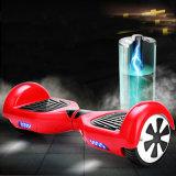 Самокат удобоподвижности доски Hover франтовской собственной личности 2 колес балансируя электрический