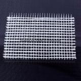 3D tessuto dei tessuti 3dfiberglass