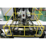 Máquina rígida automática de la fabricación de cajas sin la máquina de Taping (YX-6418B)