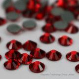 도매 수정같은 모조 다이아몬드 못 예술을%s 최신 고침 못 예술 모조 다이아몬드