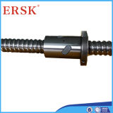 Kugel Screw mit Ball Screw Parts (SFU1204, 1605, 1610)