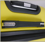 Багаж сбывания ABS+PC хорошего качества горячий (XHP030)