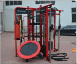 適性Equipment/Gym Equipment/Life Fitness Equipment - Synergy 360xs
