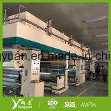 Stärke 7/9mic Alu Haustier-wasserdichtes Material für Dach-Bitumen