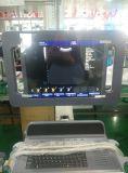 Huc-800 4D Ultrasonido Doppler Color 4D Sistema de Ultrasonido Diagnóstico