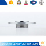Chinease Fabrik-Angebot-gute Qualitätsmaschinen-Teil