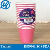 устранимая чашка партии 12oz (YH-L07)