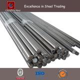 Ss304 Rod de aço redondo inoxidável (CZ-R43)