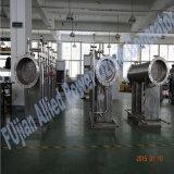 10g/H Generator-dem Hersteller zu des Ozon-50kg/H