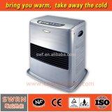 Fashionale calentador de queroseno portátil