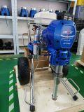 La bomba de pistón privada de aire del motor de la máquina de la pintura China hizo Spt7900