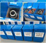 밀봉되는 기름 우물 드릴링 고무 TCI Tricone 비트를 품기