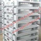 POT Type Bearings per Bridge (fatto in Cina)
