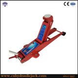 Поставка автоматический гидровлический Jack фабрики с Ce