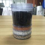 陶磁器の天然水の鍋7の等級のカートリッジ安い価格