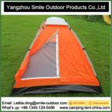Großhandels-UVbeweis-kundenspezifisches Zelt-wasserdichtes kampierendes Zelt