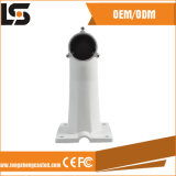 IP66 de Steun van de Camera van kabeltelevisie voor de Huisvesting van de Camera van de Fabrikant van China