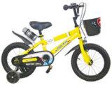 Горячий продавая мотоцикл детей ягнится мотоцикл