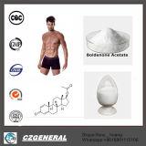 Acetato bold(realce) esteróide de Enone da pureza de 99% para o edifício CAS do músculo: 2363-59-9