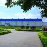 Фабрика Goji здоровой еды Lbp мушмулы естественная
