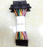 Hembra caliente de Honda Connectos OBD de los productos a Molex3.0 2*8p-003