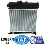 per il radiatore del benz per C208/W202/W208/W210 a Dpi: 2286