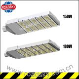 Im FreienIP65 Luminaire 30W - 300W LED Road Light