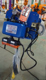 3t-20t高品質の電気チェーン起重機