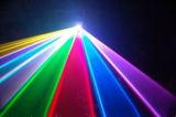 순수한 다이오드 Laser는 DJ를 위한 빛을 초래한다