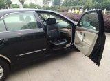 El asiento de coche de torneado del nuevo diseño 2015 puede cargar 120kg para el utilizador de sillón de ruedas