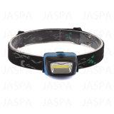 Neuer PFEILER LED Scheinwerfer (21-1F6050)