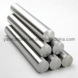 Tungsten Carbide Rod Yg10X