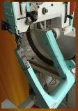 Macchina per cucire di cuoio automatizzata l'Italia utilizzata (PEMA087)